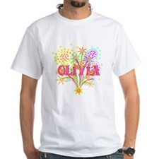 Sparkle Celebration Olivia Shirt