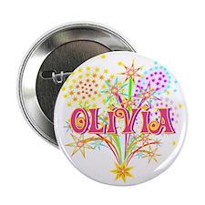 Sparkle Celebration Olivia Button