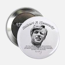 Robert F. Kennedy 01 Button