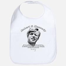 Robert F. Kennedy 01 Bib