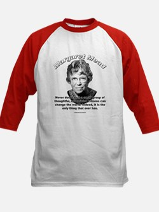 Margaret Mead 01 Tee