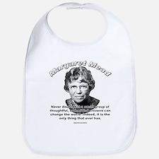 Margaret Mead 01 Bib