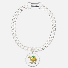 Cute camel Bracelet