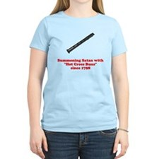 The Recorder T-Shirt