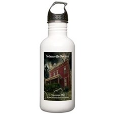 Sedamsville Rectory Water Bottle