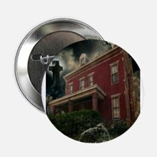 "Sedamsville Rectory 2.25"" Button"