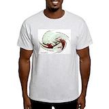 Pharmacy Mens Light T-shirts