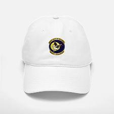 Night Stalkers Baseball Baseball Cap