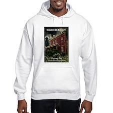 Sedamsville Rectory Hoodie