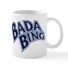 BADA BING Mug