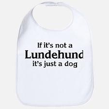Lundehund: If it's not Bib