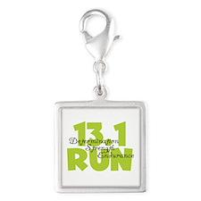 13.1 Run Yellow Charms