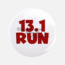 "13.1 Run Red 3.5"" Button"