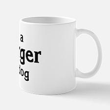 Leonberger: If it's not Mug