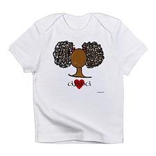 GBBG Infant T-Shirt