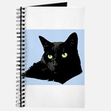 Diva Kitty Journal