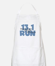13.1 Run Blue Apron