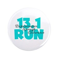 "13.1 Run Aqua 3.5"" Button"