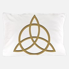 Charmed Pillow Case