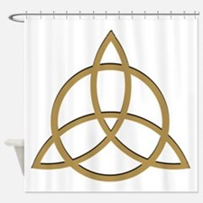 Charmed Shower Curtain
