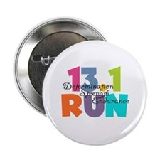 "13.1 Run Multi-Colors 2.25"" Button"
