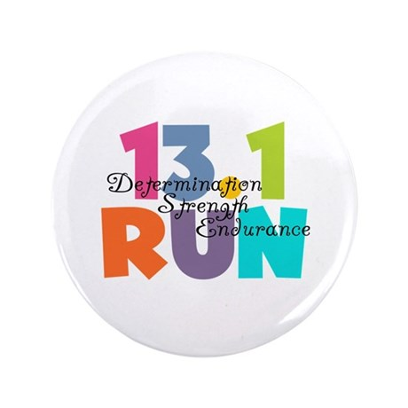 "13.1 Run Multi-Colors 3.5"" Button"