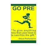 GO PRE