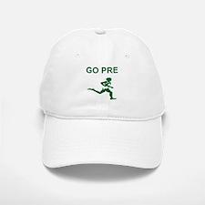 GO PRE Hat