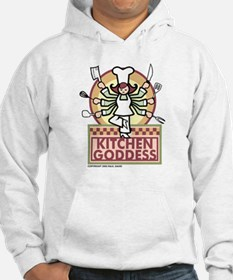 Funny Food and drink Jumper Hoody