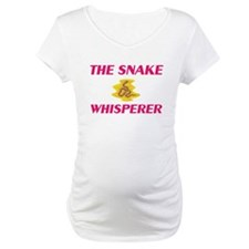 Women's Canadian Force Dark T-Shirt