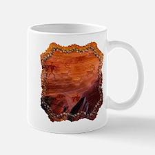 Ancient Herdsman Mug