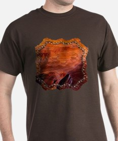 Ancient Herdsman T-Shirt
