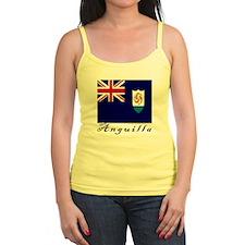 Anguilla Ladies Top