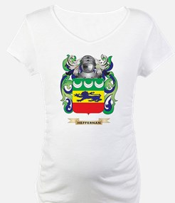Heffernan Coat of Arms (Family Crest) Shirt
