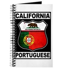 California Portuguese American Journal