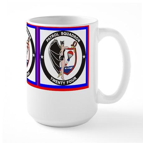 AAAAA-LJB-203-C Mugs