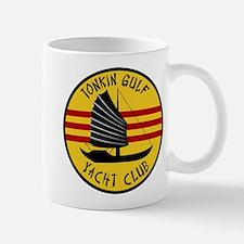 Tonkin Gulf Yacht Club Mug