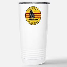 Tonkin Gulf Yacht Club Travel Mug