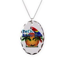 Island Time Necklace
