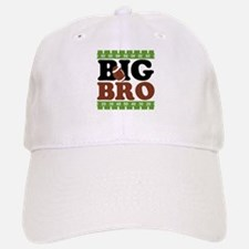 Football Big Brother Baseball Baseball Cap