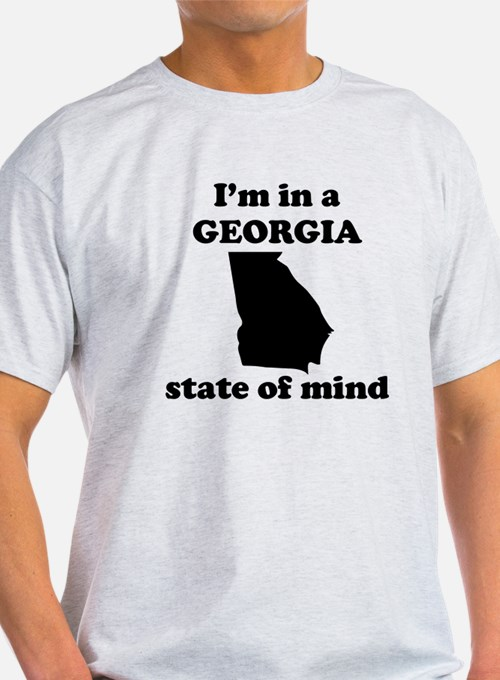 state of mind t shirts shirts tees custom state of