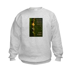 Duck the Halls Sweatshirt