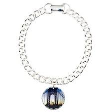 George Washington Bridge Bracelet