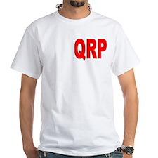 Amazing Qrp Shirt
