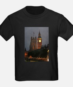 Stunning! BIG Ben London Pro Pho T