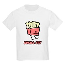 Small Fry T-Shirt