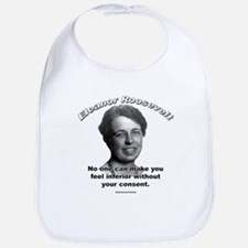 Eleanor Roosevelt 01 Bib