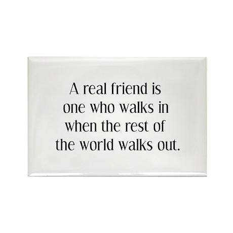 friendship1 Magnets