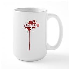 3-R3-white-long Mugs