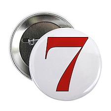 Lucky 7 Button